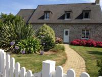 gite Digosville Villa Cotentin