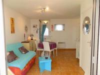 Résidence de Vacances Poitou Charentes Apartment Saint palais sur mer - appartement dans la résidence