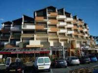 Appart Hotel Soorts Hossegor Appart Hotel Apartment Pecherie