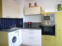 Appart Hotel Soorts Hossegor Appart Hotel Apartment Oasis