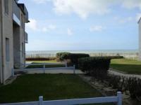 Appart Hotel Basse Normandie Appart Hotel Apartment A jullouville appartement dans residence front de mer