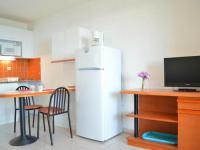 Appart Hotel Languedoc Roussillon Appart Hotel Apartment Thalabanyuls