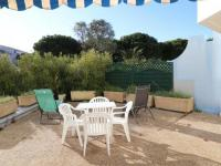 Appart Hotel Languedoc Roussillon Appart Hotel Apartment Floralies 2