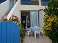 Appart Hotel Saint Cyprien Appart Hotel Apartment Lamparos