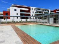 Appart Hotel Languedoc Roussillon Appart Hotel Apartment 2 pièces dans résidence avec piscine