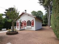 Gîte Saint Brevin les Pins Gîte House Maison ideale pour les vacances - quartier de la hautiere