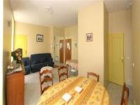 Résidence de Vacances Authezat Apartment Residence de standing