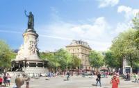 Résidence de Vacances Paris Résidence de Vacances 57-LUXURY PARISIEN HOME SEBASTOPOL 1 (2G)