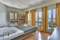 residence Fontvieille NOCNOC - La Permanence