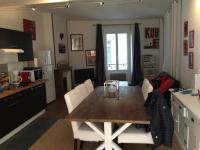 Résidence de Vacances Saint Malo Résidence de Vacances Bel Appartement Intra Muros