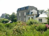Village Vacances Crouay résidence de vacances Villa La Gare