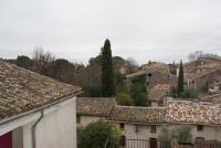 Résidence de Vacances Saint Bauzille de la Sylve Résidence de Vacances maes