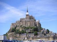Résidence de Vacances Saint Malo Résidence de Vacances Le Sillon