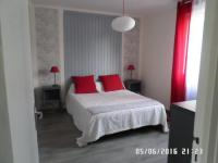 Appart Hotel Pleuven Appart Hotel Appartements Benodet 300m the sea