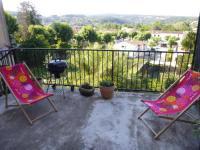 Résidence de Vacances Lalevade d'Ardèche Résidence de Vacances Apartment Avenue Francois Boissel