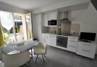 gite Lançon Provence Holiday home Coolresidence