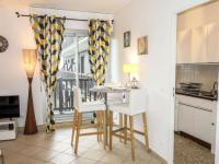 Appart Hotel Cabourg Appart Hotel Apartment La Deauvillaise.3