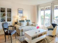 Appart Hotel Cabourg Appart Hotel Apartment Eden Park