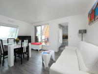 Appart Hotel Basse Normandie Appart Hotel Apartment Cap Cabourg.24