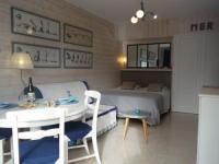Appart Hotel Larmor Baden Appart Hotel Apartment Le Méridien