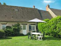 gite Savonnières Ferienhaus Chambray-Lès-Tours 300S