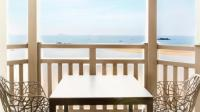 Résidence de Vacances Saint Malo Résidence de Vacances Appartement de Luxe le Grand Sillon Vue sur Mer - Le Brise Lame