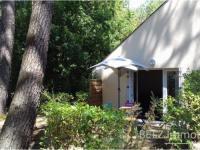 gite Vannes House Au coeur du golf de saint-laurent- cottage 4 personnes