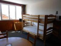 Appart Hotel Rhône Alpes Appart Hotel Apartment Ménandière (la)