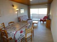 Appart Hotel Rhône Alpes Appart Hotel Apartment Montana (le)