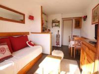 Appart Hotel Rhône Alpes Appart Hotel Apartment Mélèzes (les)