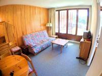 residence Jausiers Apartment Seignon