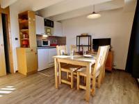 residence Huez Apartment Le vernon 3