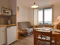 residence Huez Apartment Les marmottes 7