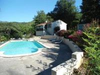 gite Mauroux House Prayssac - 4 pers, 100 m2, 3/2