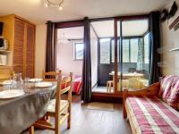 residence Modane Apartment Ski soleil 1