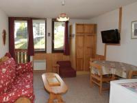 Appart Hotel Rhône Alpes Appart Hotel Apartment Ski soleil 3
