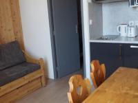 residence Modane Apartment Median 18