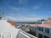 Appart Hotel La Plaine sur Mer Appart Hotel Apartment France valerie