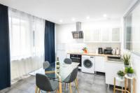 Résidence de Vacances Écueil Résidence de Vacances 1Stays Apartments - Chabaud