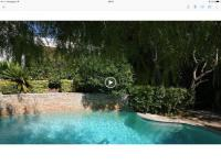 gite Marseille 8e Arrondissement Villa Mas de la Mer