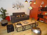 Appartements-BEST-DESIGN Avignon