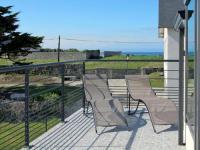 Résidence de Vacances Henvic Résidence de Vacances Ferienwohnung Brignogan-Plage 205S