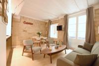 Appart Hotel Paris 6e Arrondissement Appart Hotel Dreamyflat com - St Germain