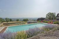 gite Anglars Holiday home Domaine de la Saule
