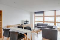 Appart Hotel Nord Appart Hotel Wels Apartment - Willy Brandt