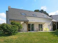 gite Mesquer Ferienhaus Piriac-sur-Mer 305S