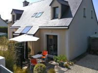 residence Dinan Ferienwohnung Lancieux 101S