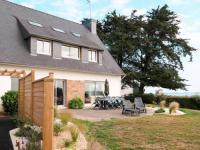 gite Plougasnou Ferienhaus Plestin-les-Greves 101S