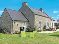 gite Plougastel Daoulas Ferienhaus Portsall 102S