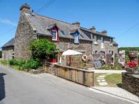 gite Saint Malo Ferienhaus Cancale 107S